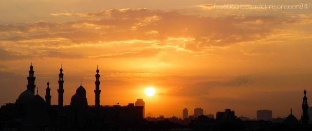 2010.12.30 Egypt (3)