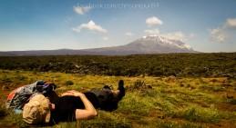 2012-06-15-kilimanjaro