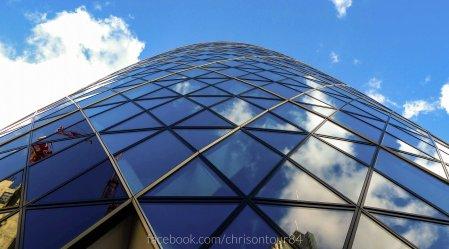 2012-09-29-london-21