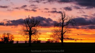 2013-02-02-cotswold-21