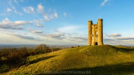 2013-02-02-cotswold1