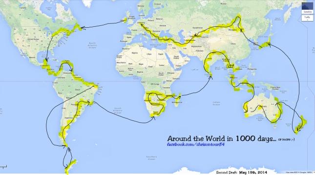 g_around_the_world_2