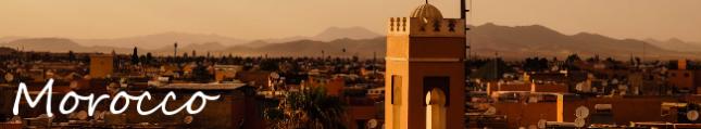 #21_morocco