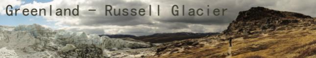 #22_greenland_part1_russelglacier