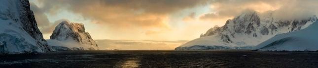 #93_antarctica_lemaire